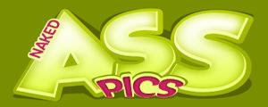 Naked Ass Pics
